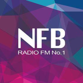 NFB Radio