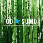 Go Sumo