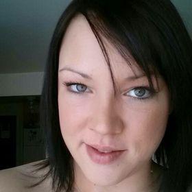 Michelle Degand
