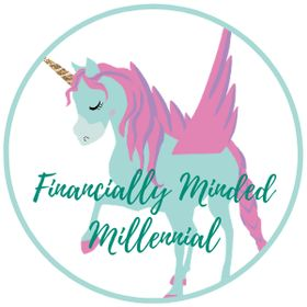 Financially Minded Millennial | Mindful Frugality & Finances