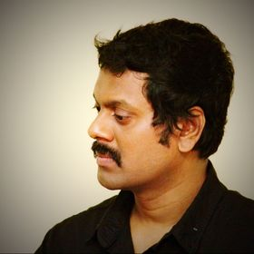 Armstrong Vijay