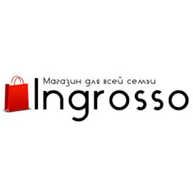 Интернет магазин Ingrosso
