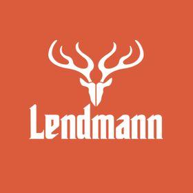 Lendmann