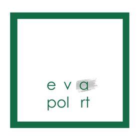 Eva Pol Art