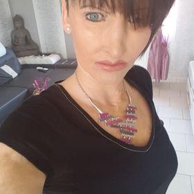 Cristelle Gau