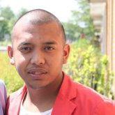 Marlon Dos Santos Lima
