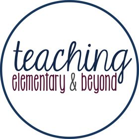 Teaching Elementary and Beyond