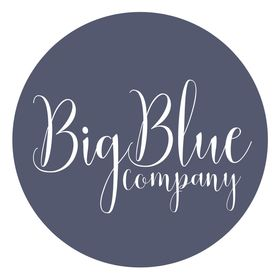 Big Blue Company