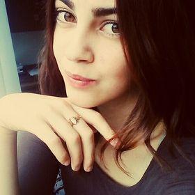 Fernanda Duque