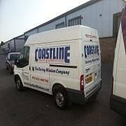 Coastline Windows & Conservatories