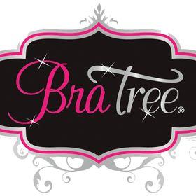 Bra Tree by Angelica Enterprises,LLC
