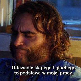 Oskar Szymczyk