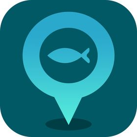 Fishpointer