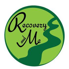 RecoveryandMe