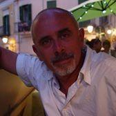 Luciano Innocenti
