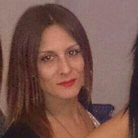 Tania Segarra Morales