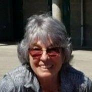 Lynn Prey