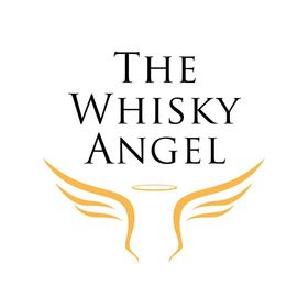 The Whisky Angel