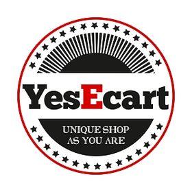 Yes Ecart