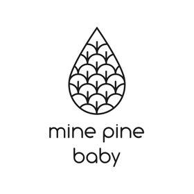 Mine Pine Baby