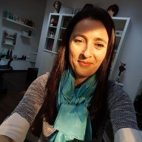 Mihaela Stoian