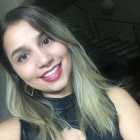 Kelly Alarcão Oliveira