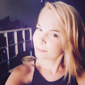 Stephanie Eichhoff