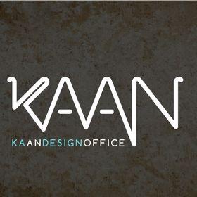 KaanDesignOffice