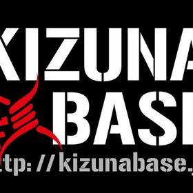 KIZUNA BASE