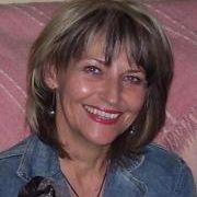 Elize Potgieter Barnard