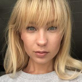 Ebba Johanson