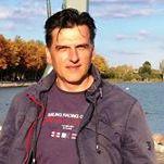 Csaba Dinga