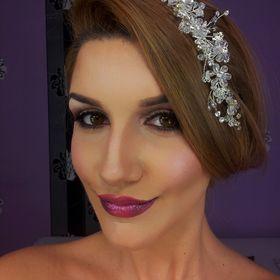 Andreea Lucan