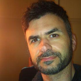 Miguel Pedreiro