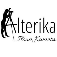 Ilona Kwarta