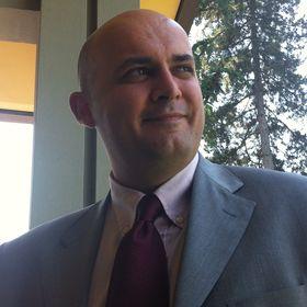 Enrico Vignali