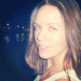 Laura Hallin