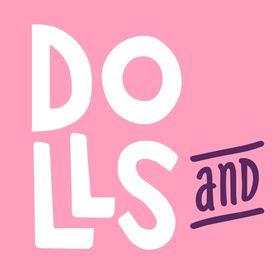 DollsAndDolls.com