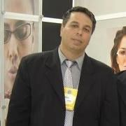 Giovani Pró-óptica Brasil