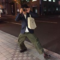 Tomohiro Ueda