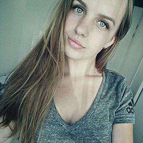 Tessa Vink ❤