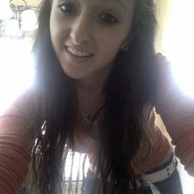 Haley Warnock
