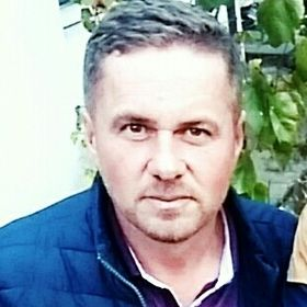 Rusescu Ionut