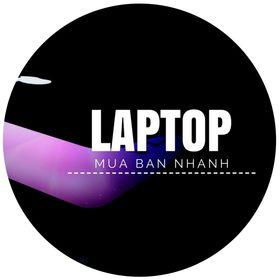 MbnLaptop