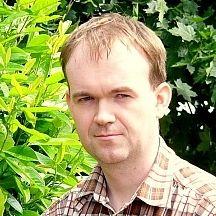 Pavel Lauko