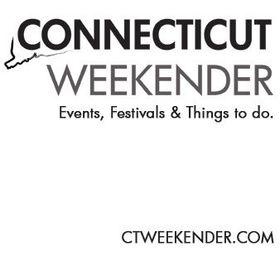 Connecticut Weekender