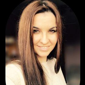 Alexandra Scripca