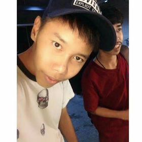 Yuen. Channel