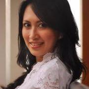 Stella Zaidi