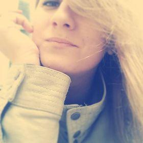 Ioana Liviana - Mixul meu de inspiratie
